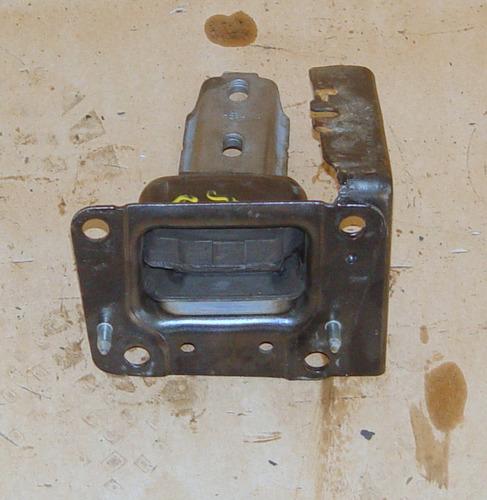 suporte do motor c3 ano 2013