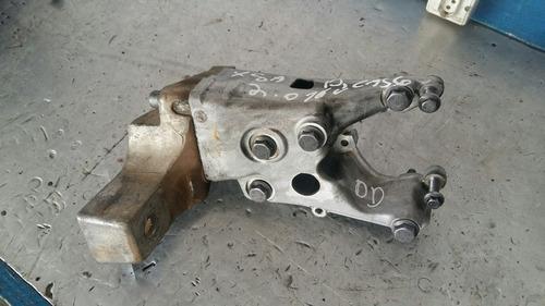 suporte do motor direito xsara picasso 2.0 16v