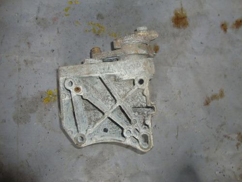 suporte do motor do citroen c3