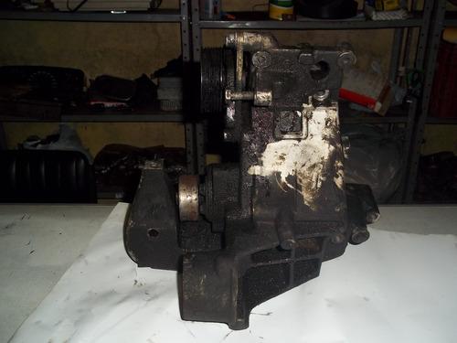 suporte do motor do marea 2.0 20v
