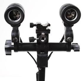 Mount / Cameras & Photo L-shapep Universal Metal Binoculars Telescope Tripod Adapter Binocular Cases & Accessories