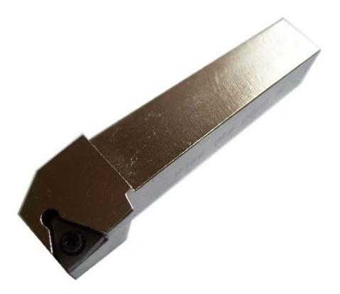 suporte externo r166 ofg 20mm x 20mm (rosca)