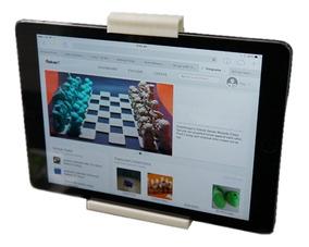 Suporte Fixar Tablet Asus Transformer Pad Tf300t Na Parede