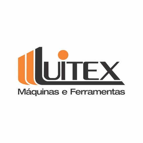 suporte fixo para mangueira-tramontina-78592/000