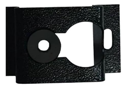 suporte fixo para smart tv de 20 a 100 polegadas
