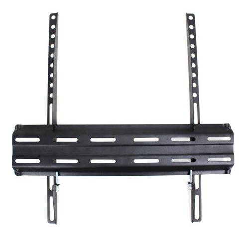 suporte fixo tv mxt 32 46 50 55 até 35kg ar-326sf