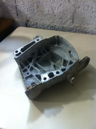 suporte frontal superior motor renault clio sandero 1.0