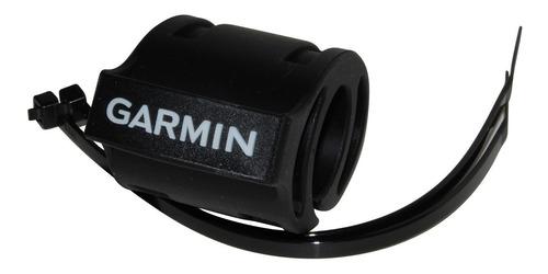 suporte garmin bike p/ toda linha relógios forerunner fenix
