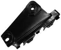 suporte guia parachoque g5 diant ld 5u0807184 original