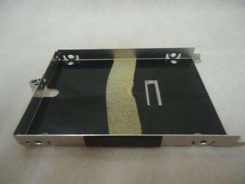suporte hd  original netbook hp mini d110