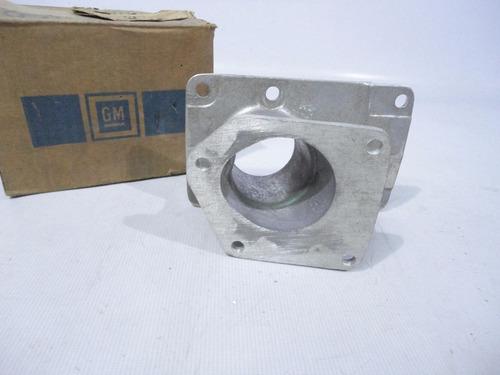 suporte hidrovacuo d20 88/92 e 93/96 (exceto maxion s4t)