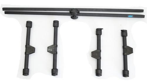 suporte indicado para modelo psr yamaha e ctk casio