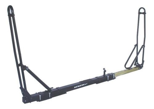suporte individual transbike caneleta de teto al-44 altmayer