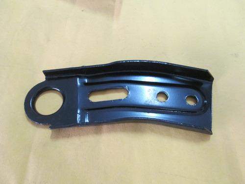 suporte inferior radiador ld corsa novo corsa 02/original gm