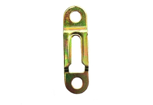 suporte invisível para nichos (100 peças) (promoção)