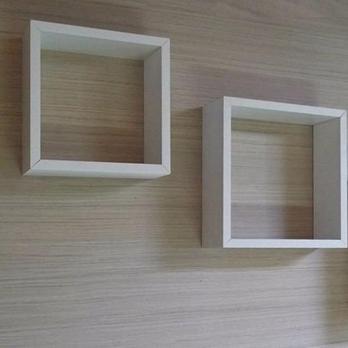 suporte invisível para pendurar nichos e prateleiras