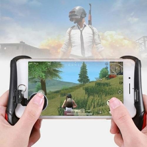suporte jogo smartphone