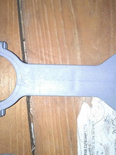 suporte lnb antena ku 60 cm temos diversos modelos