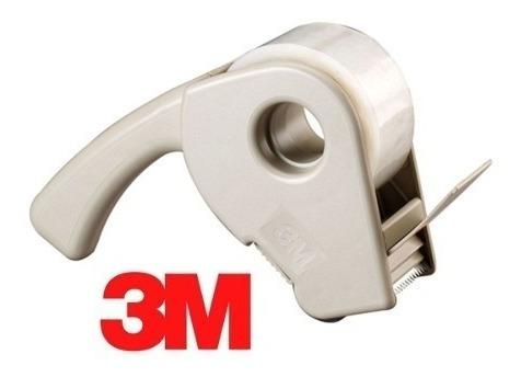 suporte manual para fita adesiva de empacotamento 3m