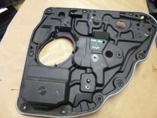 suporte maquina de vidro t.e ford edge v6 2010 (original)