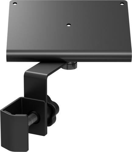 suporte metálico para p16-m m16-mb-com behringer nfe