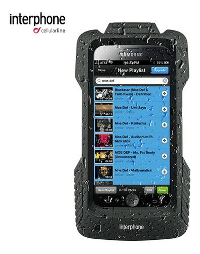 suporte moto smartphone samsung s6 edge plus note 3