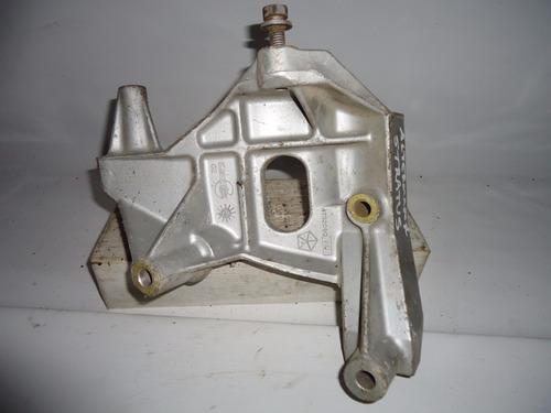 suporte motor alternador crysler stratus