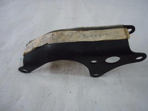 suporte motor darling original usado