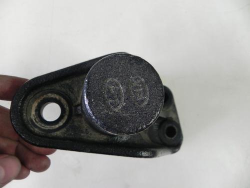 suporte motor direito hyundai veloster original