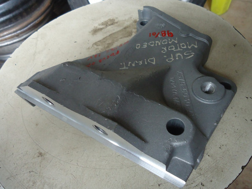 suporte motor focus mondeo 98 00 02 04 original xs7g-6030-ab