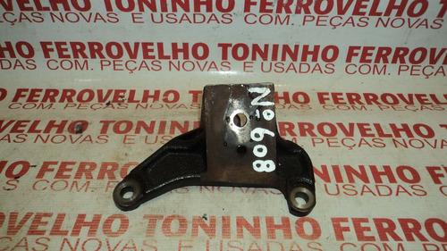 suporte motor l200 triton 3.2