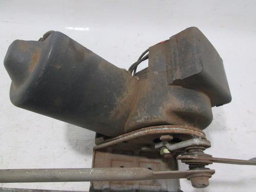 suporte motor limpador parabrisa tempra 93/97 original 19199