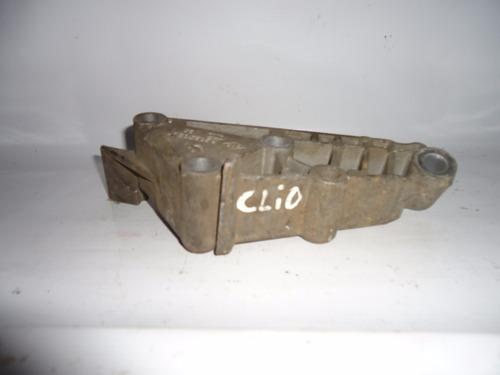 suporte motor renault clio
