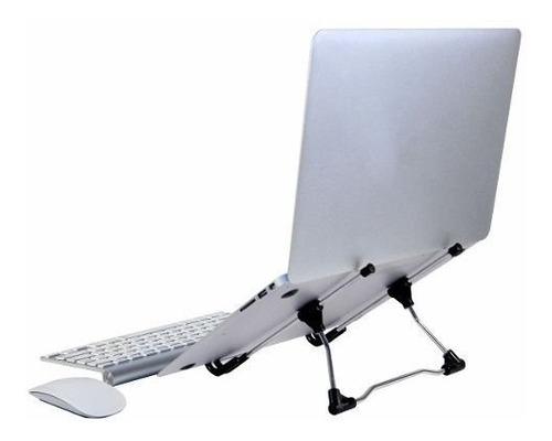 suporte notebook base com sistema ergonomico frete unico