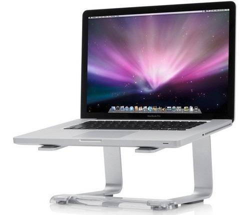 suporte notebook, laptop e macbook / suporte pra dj curv s1
