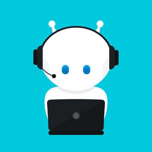 suporte online: suporte online para seu sistema operacional.