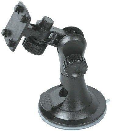 suporte p/ gps, mp3, mobile, mp4, pda, universal - holder