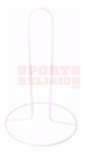 suporte p/ prato demarcatório funcional (chinesinho)