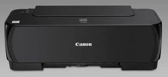 suporte papel  da impressora canon ip 1900