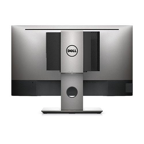 f03f6138e Suporte Para All In One De Formato Micro Da Dell - R  297