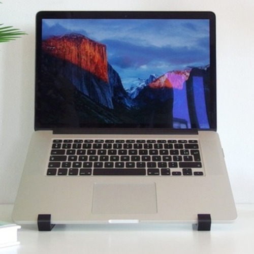 suporte para apple macbook pro retina 15