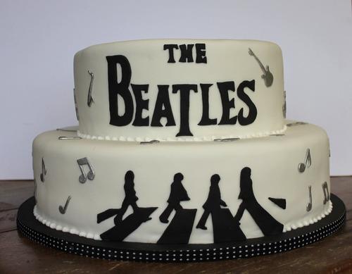 suporte para bolo