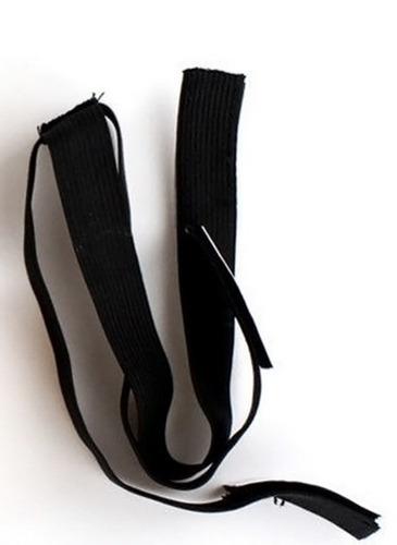 suporte para cabeça do cardboard cinta de cabeça para óculos