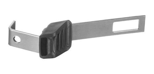 suporte para cabos cable bracket no.16 (416mm ø) - 79016