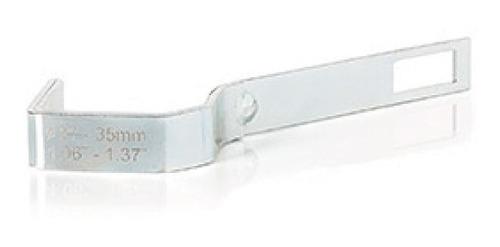 suporte para cabos n.35 (27-35mm ø) - 79035