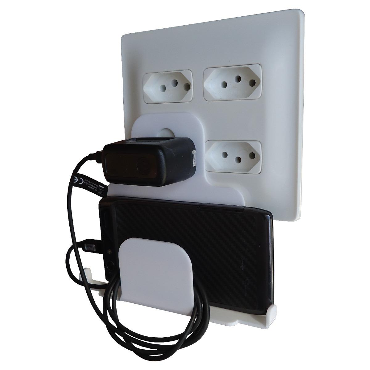 suporte-para-celular-e-carregador-D_NQ_N