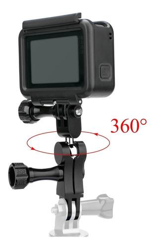 suporte para câmeras