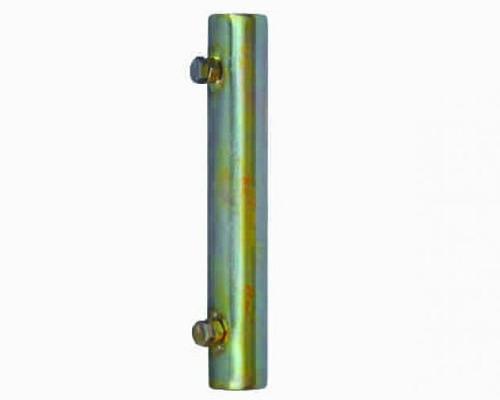 suporte para complemento de antena tubo 1/4