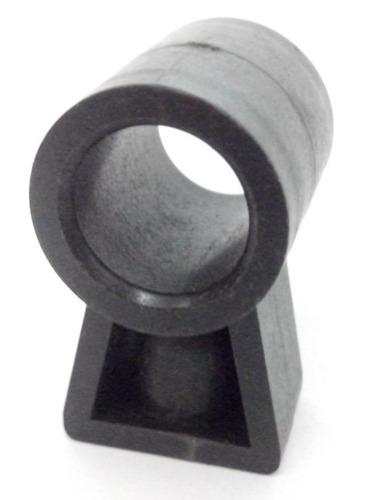 suporte para eixo retificado 16mm