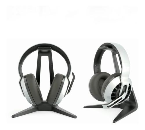 suporte para fone de ouvido headset - todas as marcas